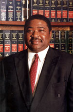 donald r. buie - attorney at law